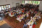 media/gemeindefest_2012/tmp/698_01.jpg
