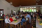 media/gemeindefest_2012/tmp/698_02.jpg