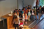 media/gemeindefest_2012/tmp/698_03.jpg