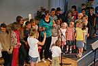 media/gemeindefest_2012/tmp/698_04.jpg
