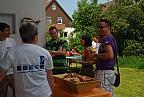 media/gemeindefest_2012/tmp/698_07.jpg