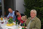 media/gemeindefest_2012/tmp/698_09.jpg