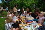 media/gemeindefest_2012/tmp/698_14.jpg