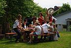 media/gemeindefest_2012/tmp/698_15.jpg