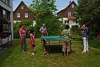 media/gemeindefest_2012/tmp/698_17.jpg
