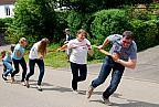 media/gemeindefest_2012/tmp/698_20.jpg