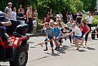 media/gemeindefest_2012/tmp/698_24.jpg
