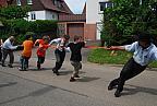 media/gemeindefest_2012/tmp/698_26.jpg