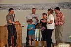 media/gemeindefest_2012/tmp/698_28.jpg