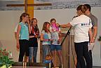 media/gemeindefest_2012/tmp/698_32.jpg