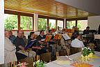 media/gemeindefest_2012/tmp/698_34.jpg