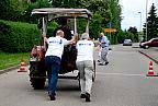 media/gemeindefest_2012/tmp/698_42.jpg
